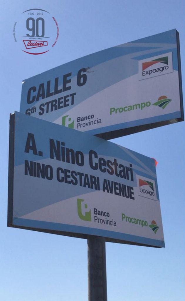 Avenida-Nino-Cestari-Expoagro