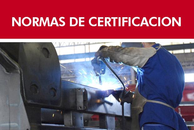 01-cestari-certificaciones