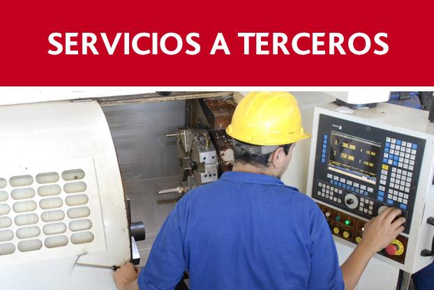 01-cestari-servicios-terceros
