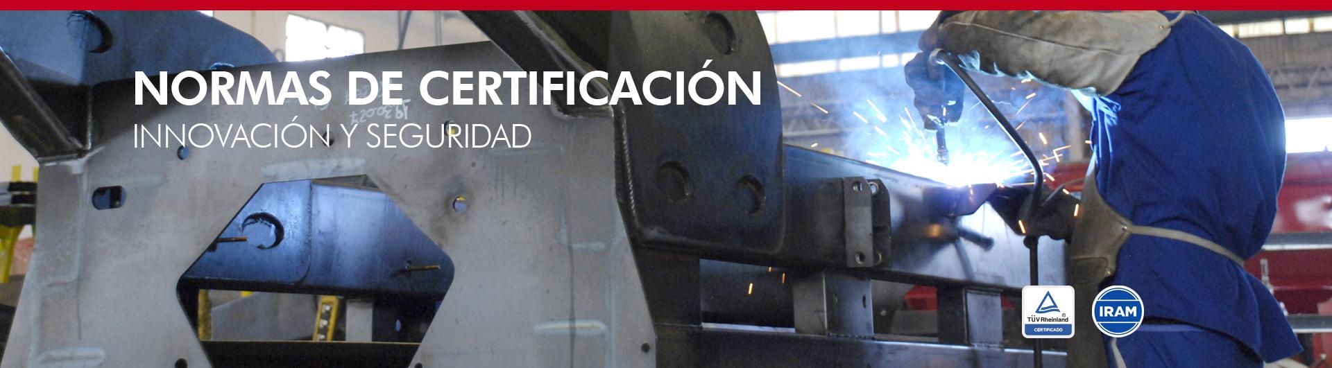 cestari-certificaciones