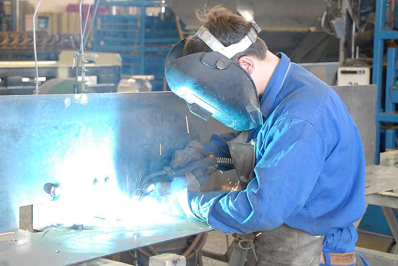 trabajos-metalurgicos-servicios-cestari