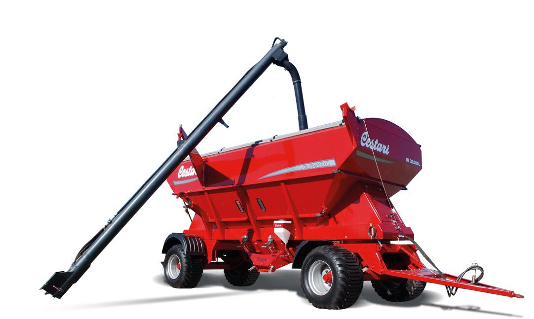 banner_b1_20000l_Tolva para semillas y fertilizantes _posicion_de_autocarga_1