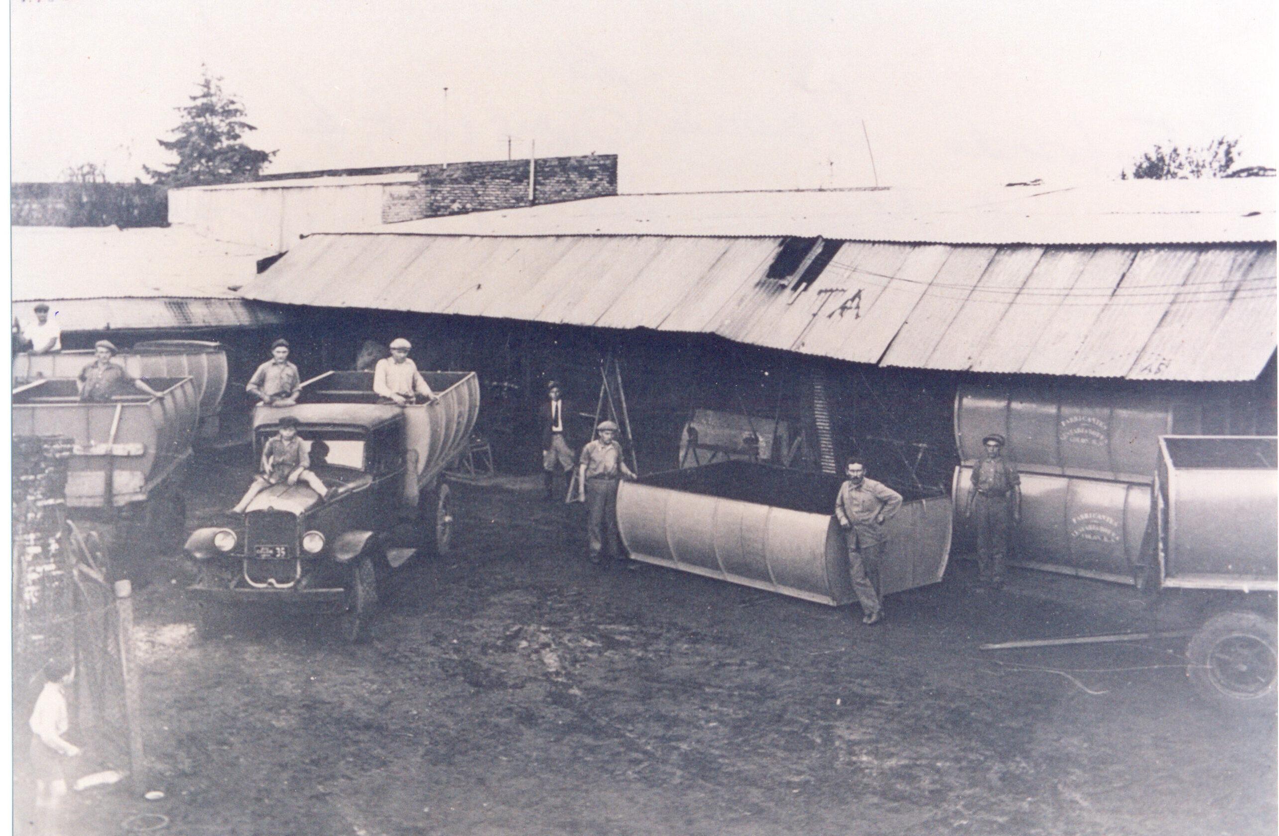 Cestari-fábrica-1930