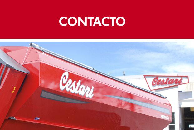 contacto_cestari_cel